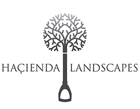 Hacienda Landscapes